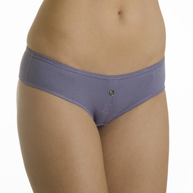 dámské kalhotky 127085-508-044