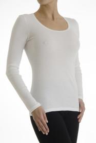 dámské tričko 114641-100-038