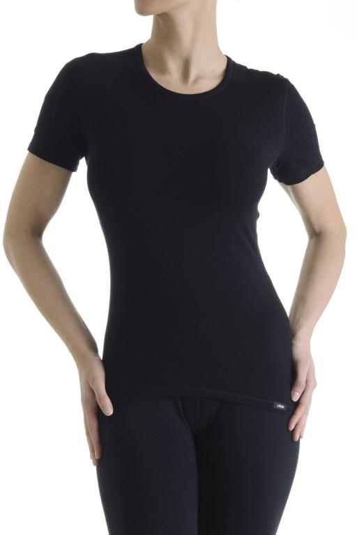 dámské tričko 101009-000-040