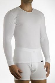 pánské tričko 085217-100-048
