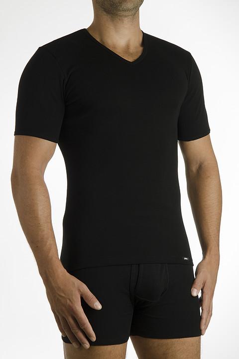 pánské tričko 085060-000-050