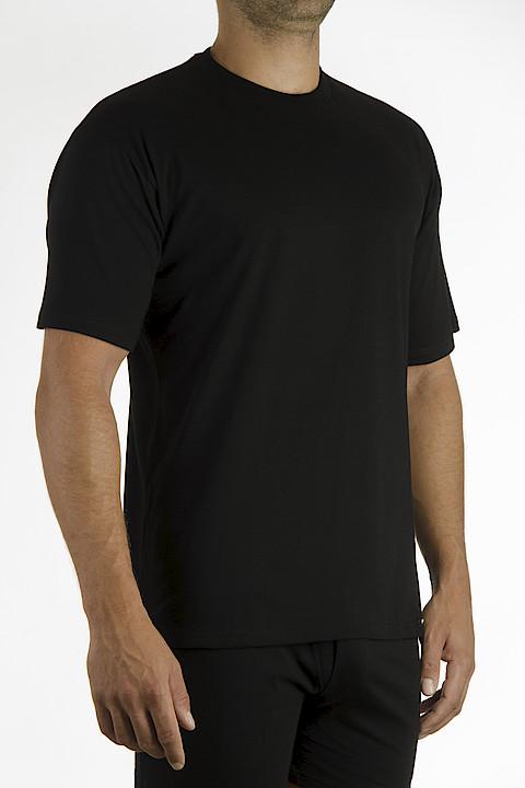 pánské tričko 085082-000-048