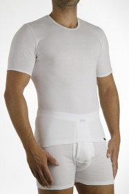 Pánské tričko 085061 PLEAS