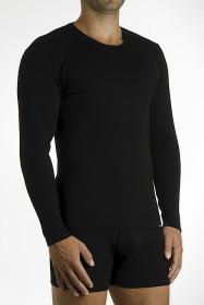 pánské tričko 085217-000-050