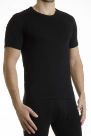 pánské tričko 101003-000-050