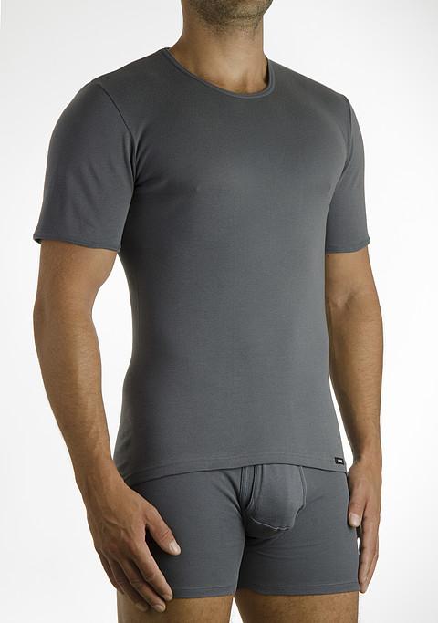 pánské tričko 085061-207-048