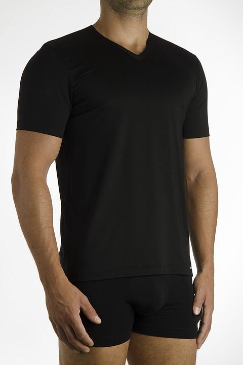 pánské tričko 085043-000-048