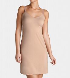 Body Make-Up Dress 01  6106 000M