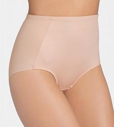 Becca High Panty  6106 0080
