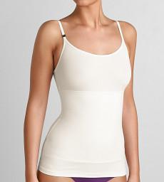 Trendy Sensation Shirt01  0003 000S