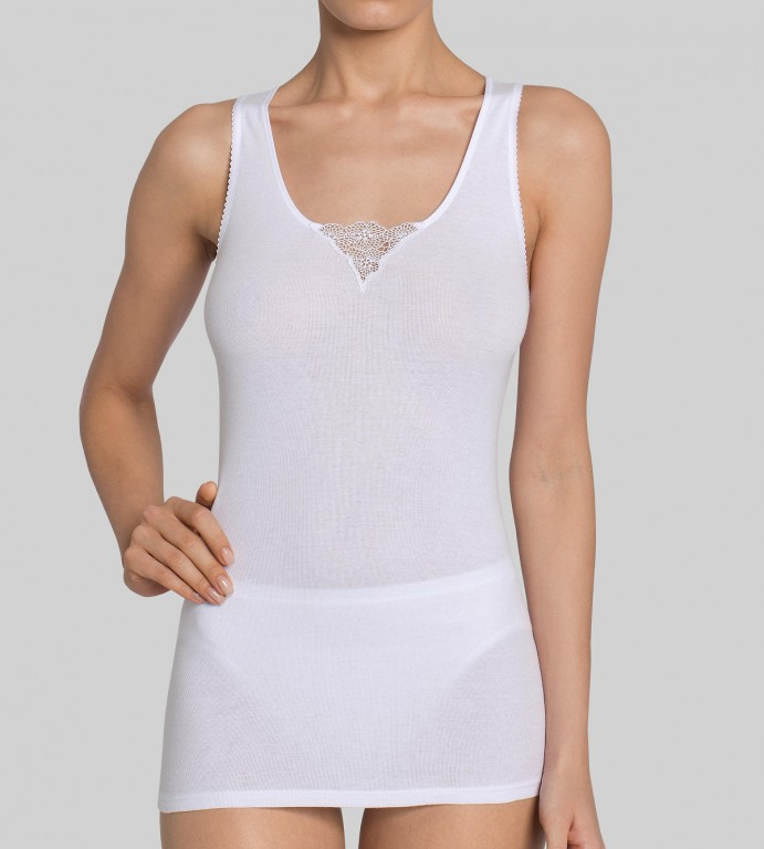 Yselle Basics Shirt02 X  0003 038