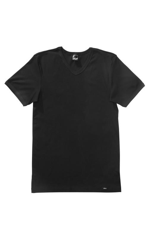 pánské tričko 162858-000-050
