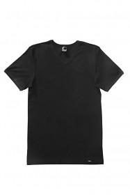 pánské tričko 162858-000-054