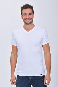 Pánské tričko 162858 PLEAS