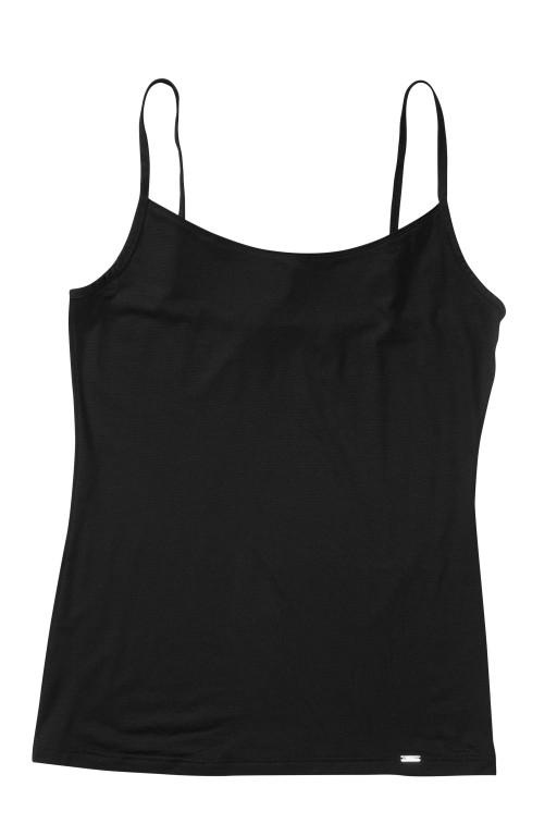 dámská košilka 162880-000-040