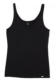 dámská košilka 162881-000-040