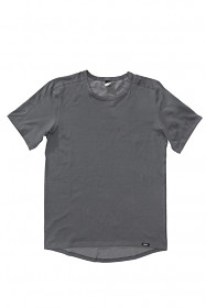 pánské tričko 101003-200-056
