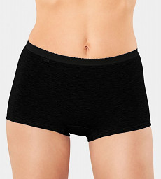 sloggi Basic+ Short  0004 0042