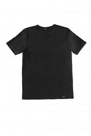 pánské tričko 162849-000-056