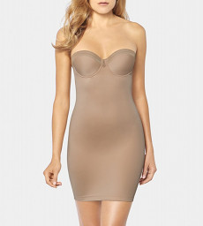 True Shape Sensation Bodydress