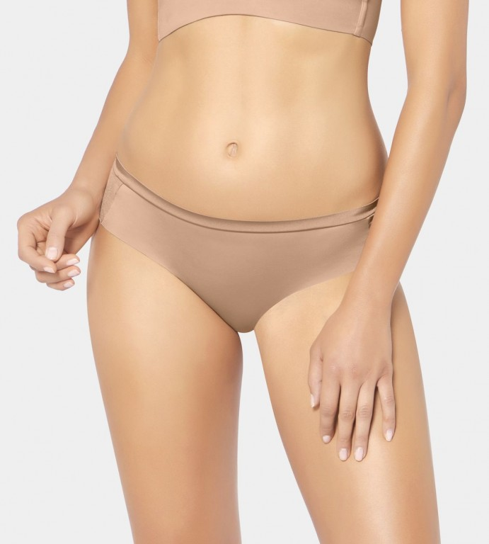 Body Make-up Soft Touch Hipster EX  00EP 0042
