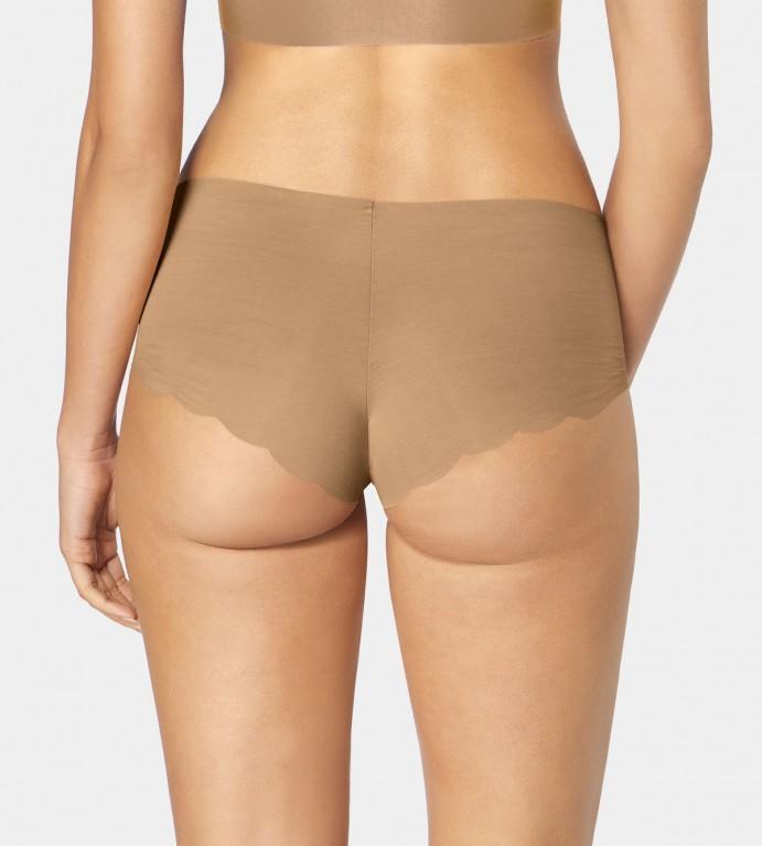 sloggi ZERO Cotton Short  00SH 000S