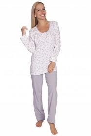 dámské pyžamo 167230-200-048