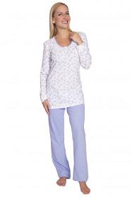 Dámské pyžamo 167230 PLEAS