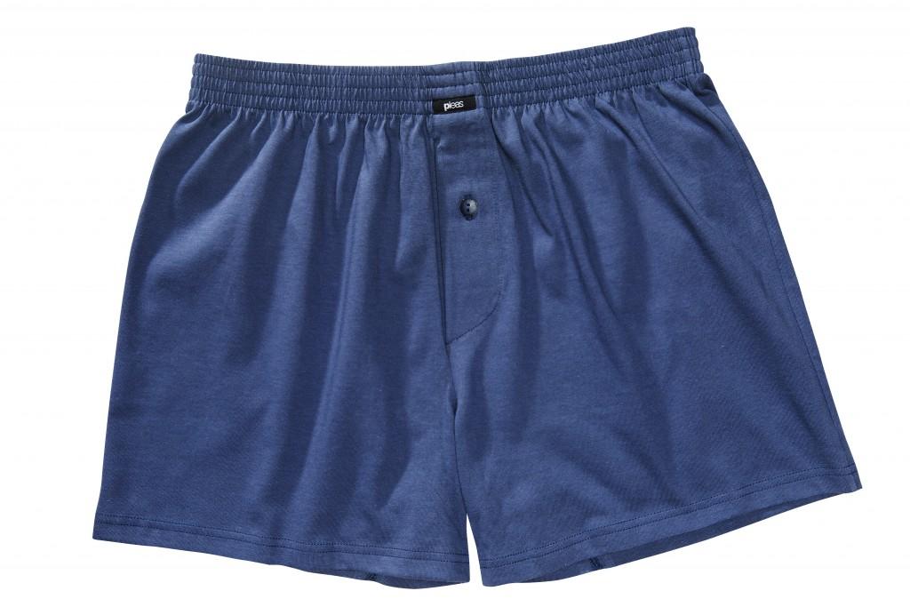 pánské boxery 085080-803-058