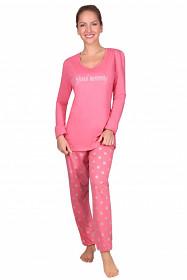 Dámské pyžamo 169286 PLEAS