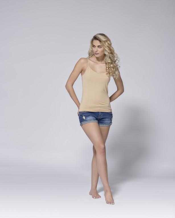 dámská košilka 162880-410-040