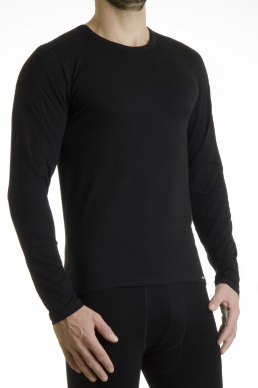 pánské tričko 101004-000-050