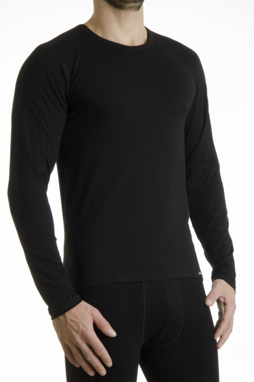 pánské tričko 101004-000-056