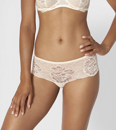 Peony Florale Hipster  6308 0038