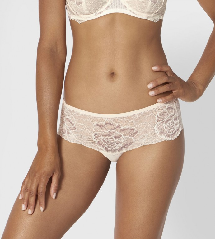 Peony Florale Hipster  6308 0040