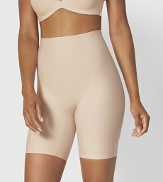 Medium Shaping Series Panty L  00NZ 000M