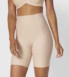 Medium Shaping Series Panty L