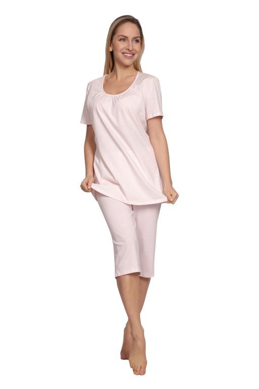 dámské pyžamo 170783-506-046