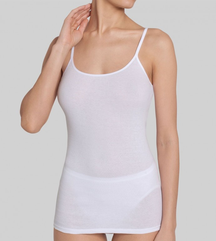 Katia Basics Shirt01 X  0003 038