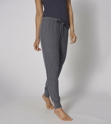 Thermal COSY TROUSER 01 Kalhoty