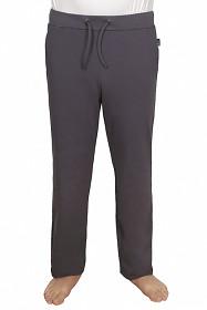 Pánské kalhoty 172987 PLEAS