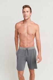 domácí kalhoty Jockey 500784H bermudy