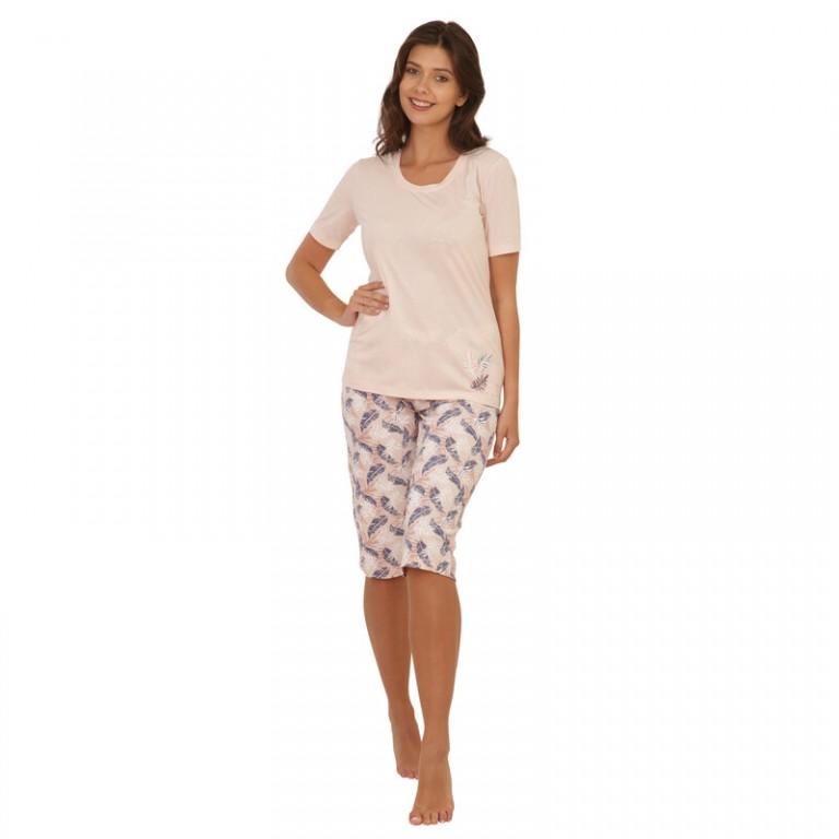dámské pyžamo 174932-523-040