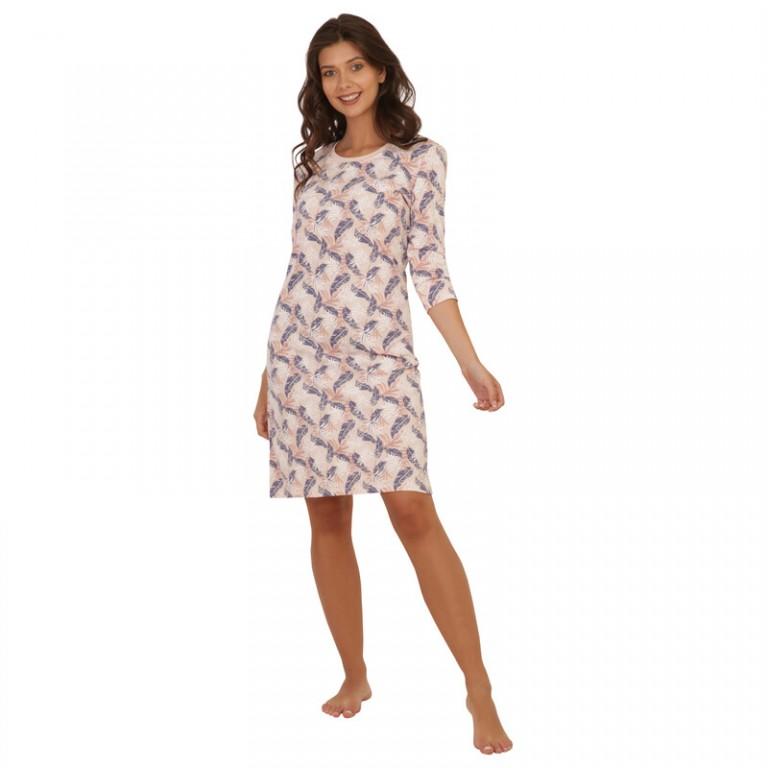 dámská noční košile 174930-523-048