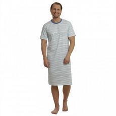 pánská noční košile 175028-833-050