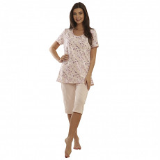 dámské pyžamo 174963-603-038