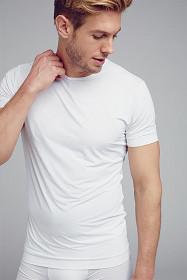 Pánské tričko Jockey 22321822 2ks