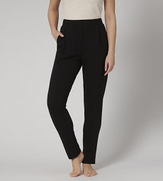 Thermal TRACKSUIT TROUSER kalhoty